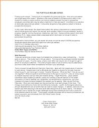 77 Resume Layout For First Job Example Resumes For Jobs