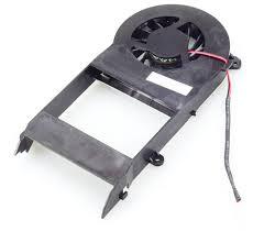 Samsung P400 Series Laptop CPU Cooling Fan