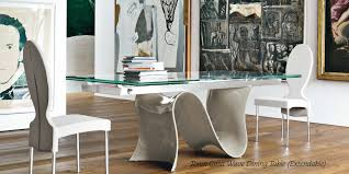 different styles of furniture. Different Styles Of Furniture T