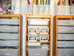 craft room furniture michaels. Craft Storage Furniture Michaels Best Plans . Room T