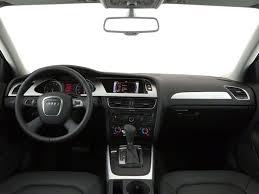 black audi a4 interior. 2011 audi a4 price trims options specs photos reviews autotraderca black interior