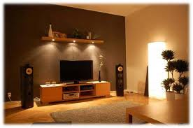 cool room lighting. 13 Cool Lighting Ideas For Your Contemporary Living Room F