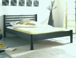 29 Schlafzimmer Nach Feng Shui Interior Design Ideen Für Ihr Zuhause