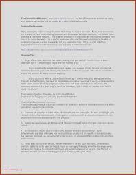 Resume Sample Entry Level Hr Assistant New Hr Coordinator Cover