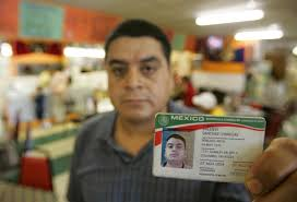 Undocumented Take Certificates Suit Birth Texans To Court