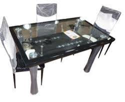 Small Picture Dining Table Manufacturers Suppliers Dealers in Hyderabad