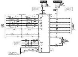 1997 ford explorer jbl wiring diagram images wiring diagram 91 1997 ford explorer jbl stereo wiring diagram car wiring