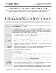Creating Your Awesome Resume Brought To You By: Guide Lines To Crafting  Your Resume UCLA Career Center Your answer to The Job Posting Marketing  Tool to Show ...