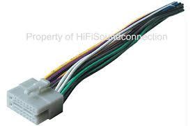 stinger bhclr16a clarion 16 pin original head unit wiring harness Stinger Wiring Harness stinger bhclr16a clarion 16 pin original head unit wiring harness Wiring Harness Diagram