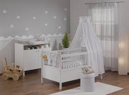 Schlafzimmer Grau Weis Beige Frisch Schlafzimmer Wandgestaltung