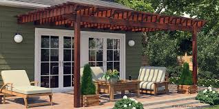 ... Beautiful Decoration Patio Arbor Magnificent Arbor Patio Nice Design ...