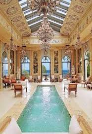 Best Images About Grand Homes Interiors On Pinterest - Homes and interiors