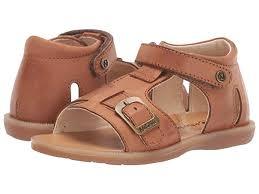 Naturino Shoes Size Chart Naturino Quarzo Ss19 Toddler Little Kid Zappos Com