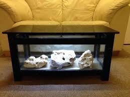 coffee tables craigslist coffee table aquarium setup for fish tank on dreaded coffee table craigslist toronto