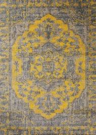 distressed oriental rug gold distressed oriental area rugs distressed oriental area rug distressed oriental rug