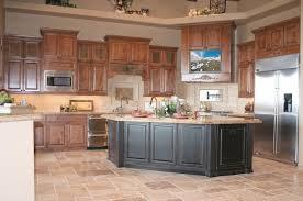 modern cherry kitchen cabinets. Cabinet \u0026 Storage Modern Cherry Kitchen Cabinets Within Sunny How To Make Oak Look Corner