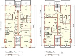 The 25 Best Apartment Floor Plans Ideas On Pinterest  Sims 3 Modern Apartment Floor Plans