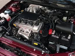 Camry » 1997 toyota camry 2.2 engine 1997 Toyota and 1997 Toyota ...