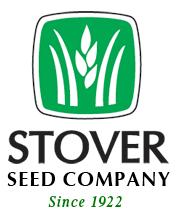 garden seed companies. Brilliant Companies Stover Seed Company With Garden Companies
