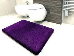 bathroom rug sets purple bath rugs bathroom mat sets purple bath rugs furniture s in bathroom rug sets