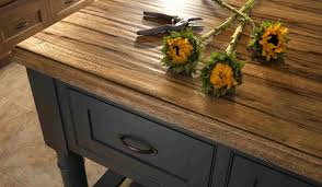 accessories astonishing rustic kitchen wood countertops diy wooden countertop materials tile concrete ideas licious