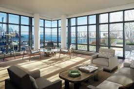 apartment design exterior. apartment design exterior