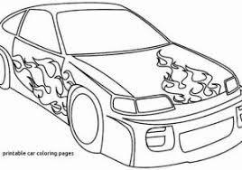 Online Kleurplaten Cars Ideeën Free Car Coloring Pages New Coloring
