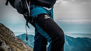 BN001 Searchable <b>Hiking</b> Pant - универсальные походные <b>брюки</b> ...
