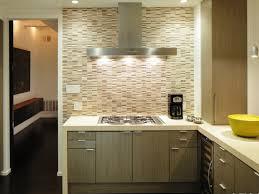 l shaped kitchen design for small kitchens