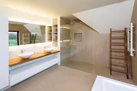 Welkom Bij Horemans Keukens Op Maat Badkamer Interieur