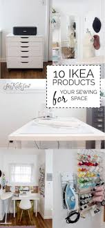 ikea office organization. Winsome Cool Office Ikea Products For Your Design Organization E