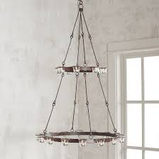 chandelier desirable hanging candle chandelier admirable hanging candle chandelier plus non electric chandelier lighting
