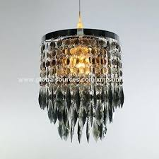 chandelier party decoration china fashionable acrylic chandelier ceiling light for party decoration pendant light ceiling lamp