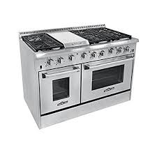 gas range with griddle top. Plain With Gas Range With Griddle Inside With Top S
