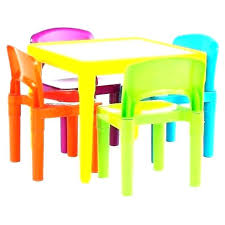 kid table chair wood table and chairs wooden table and chair set table and chair sets kid table chair kids wooden