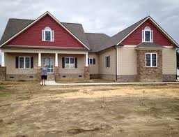 gardner house plans lovely our house coleraine plan donald gardner of gardner house plans awesome french