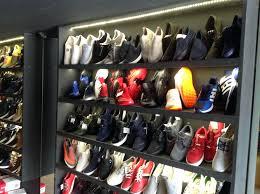 better homes shoe organizer furniture shoe rack luxury shoe rack shoe dealers in better