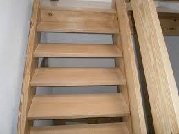 Häufig bei einer betontreppe ist es mit der unterkonstruktion längst nicht getan: Treppe Abschleifen Holztreppen Sanieren Nurtingen Esslingen Plochingen