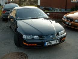 1994 Honda Prelude - Overview - CarGurus