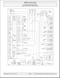 2002 ford taurus ses stereo wiring diagram wire center \u2022 2002 ford taurus alternator wiring diagram 2002 ford taurus stereo wiring diagram 2000 best of radio to at in rh releaseganji net 02 ford taurus wiring diagram 94 ford taurus wiring diagram