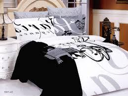 Paris Themed Bedroom Accessories Teens Room Purple And Grey Paris Themed Teen Bedroom Room Ideas