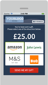 instantly gift e vouchers from the uk s leading brands as well as benefit from voucher express extensive portfolio of physical gift cards and vouchers
