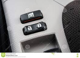 car door lock button. Download Car Door Lock Button Closeup Stock Photo - Image Of Button,  Design: 71772908 Car Door Lock Button N