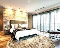 Master bedroom wall decor Interior Master Bedroom Wall Ideas Large Bedroom Wall Ideas Bedroom Feature Wall Ideas Info Within Prepare Kids Master Bedroom Wall Ideas Bertschikoninfo