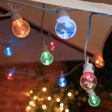 Outdoor Christmas Lights Outdoor Christmas Lights Buy Now From Festive Lights