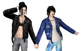 Sims 2 Designer Clothes Downloads