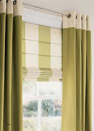 curtain rods for windows close to wall luxury bedroom ideas awesome pinch pleat ds with green