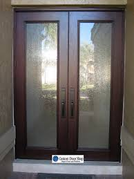 hurricane impact glass front doors amazing french miami c way exterior wood best inside 1 aomuarangdong com hurricane impact front doors with glass