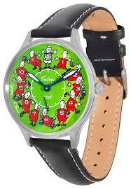 Купить Унисекс <b>часы Победа</b> Спорт <b>PW</b>-<b>04</b>-<b>62</b>-<b>10</b>-<b>0012</b> ...