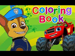 Small Picture Nick Jr Coloring Book Pages Bubble Guppies Peppa Pig Dora Diego
